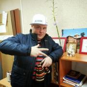 Ремонт телевизоров в Ижевске, Алексей, 34 года