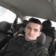Бытовой ремонт в Волгограде, Абдулла, 26 лет