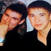 Диагностика и ремонт форсунок в Набережных Челнах, Вадим, 28 лет