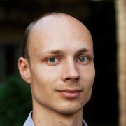 Обучение бармена в Самаре, Александр, 27 лет