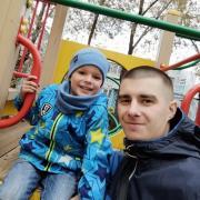 Услуги тюнинг-ателье в Оренбурге, Дмитрий, 29 лет