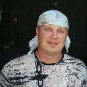 Отделка деревянного дома сайдингом в Набережных Челнах, Евгений, 40 лет