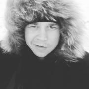 Услуга «Муж на час» в Челябинске, Дмитрий, 31 год