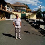 Ремонт квартир в Ижевске, Александр, 58 лет