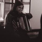 Няни в Ярославле, Мария, 24 года