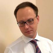Адвокаты у метро Речной вокзал, Андрей, 47 лет