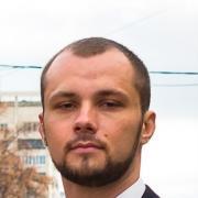 Установка откосов на двери в Челябинске, Александр, 35 лет