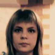 Услуги репетиторов в Тюмени, Елена, 34 года