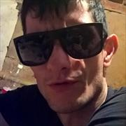 Монтаж унитаза в частном доме в Астрахани, Алексей, 34 года
