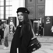 Репетитор по домашнему заданию, Мария, 25 лет