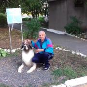 Ремонт дизельной топливной аппаратуры в Оренбурге, Иван, 35 лет