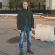 Стоимость установки балконного блока, Николай, 35 лет