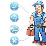 Услуги по ремонту электроники в Самаре, Дмитрий, 33 года