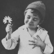 Замена лобового стекла, Георгий, 22 года
