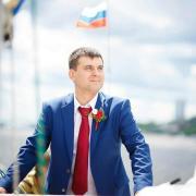 Услуги по ремонту фритюрниц в Саратове, Николай, 33 года