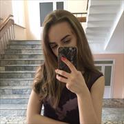 Уничтожение клопов в Саратове, Виктория, 20 лет
