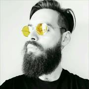 Создать сайт на Викс, Сергей, 32 года