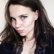Заказать оформление зала в Волгограде, Дина, 20 лет