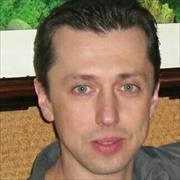 Доставка продуктов из магазина Карусель - Коньково, Александр, 52 года