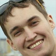 Ремонтно-монтажные работы , Евгений, 32 года