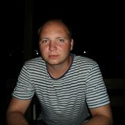 Доставка корма для собак - Улица Академика Янгеля, Дмитрий, 31 год