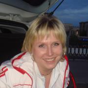Доставка на дом сахар мешок - Белокаменная, Светлана, 34 года