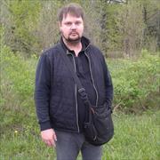 Доставка из Leroy Merlin в Химках, Дмитрий, 42 года