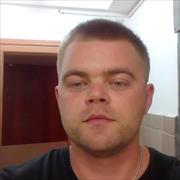 Подключение водонагревателя, Сергей, 36 лет