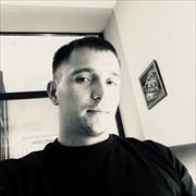 Уничтожение клопов в Саратове, Алексей, 33 года
