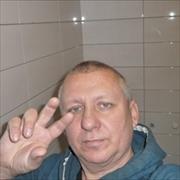 Стоимость отделки производственных помещений в Астрахани, Алексей, 46 лет
