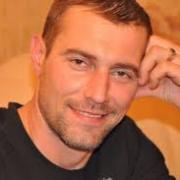 Юристы в Апрелевке, Сергей, 40 лет