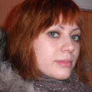 Юристы-экологи в Набережных Челнах, Наталья, 40 лет