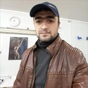 Услуги тюнинг-ателье в Краснодаре, Армен, 29 лет