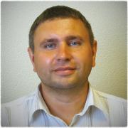 Стоимость установки драйверов в Самаре, Алексей, 45 лет