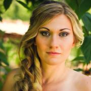 Защита прав потребителей в Краснодаре, Ксения, 29 лет