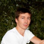 Доставка еды на дом из Данкин Донатс, Михаил, 39 лет