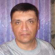 Установка вытяжки в Новосибирске, Вячеслав, 42 года