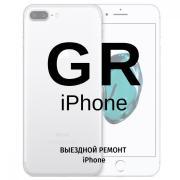 Ремонт Apple в Самаре, Егор, 24 года