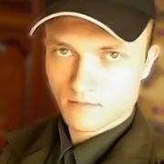 Оцифровка в Владивостоке, Валдис, 44 года
