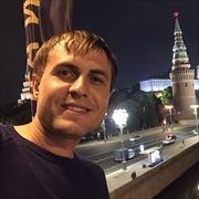 Доставка на дом сахар мешок в Клину, Виталий, 34 года