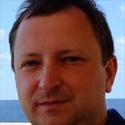 Лицензирование управляющих компаний, Николай, 37 лет