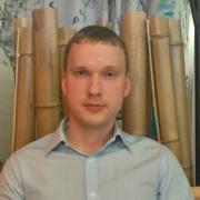 Стоимость пристройки к дому из бруса в Новосибирске, Василий, 36 лет
