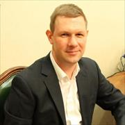 Доставка шашлыка в Луховицах, Александр, 40 лет