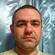 Стоимость установки светильника в подвесной потолок в Барнауле, Денис, 40 лет