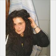 Парикмахеры в Краснодаре, Мадлена, 23 года