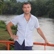 Шумоизоляция канализационных труб, Михаил, 45 лет