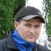 Аренда грузовой газели, Алексей, 45 лет