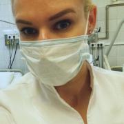 Установка микродермала, Наталья, 34 года