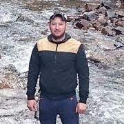 Цена монтажа канализационного колодца в Челябинске, Евгений, 34 года