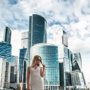 Шугаринг усиков в Саратове, Екатерина, 32 года
